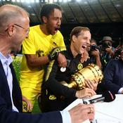 Dortmund-PSG : retour en terrain connu pour Tuchel