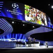 Du lourd pour le Paris SG et Monaco ?