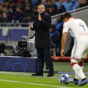Entre frustration et fierté, les Lyonnais préfèrent «positiver»