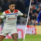 Ligue des champions : face à Barcelone, Lyon renoue avec le grand frisson
