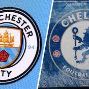Face à la gronde, Chelsea et Manchester City songeraient déjà à quitter la Super Ligue