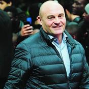 Vincent Guérin au Figaro : «Les joueurs du PSG ont explosé un plafond de verre»