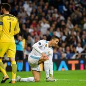«Hugo Boss», «fantastique» : Lloris a écœuré le Real de Zidane