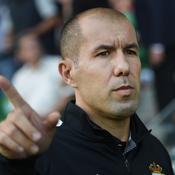 Jardim: «Nous avons la possibilité de faire quelque chose d'inédit»