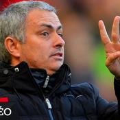 José Mourinho : «Je ne suis pas arrogant»