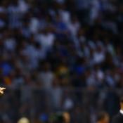 Juve-Barca : un duel de philosophies qui fait saliver