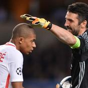 Juventus-Monaco : mission impossible pour Mbappé et les Monégasques ?