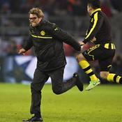 Klopp, le Mourinho de Dortmund