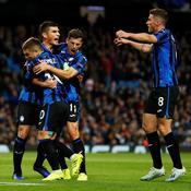 L'Atalanta, attaque de feu en Serie A et pétard mouillé en Ligue des champions