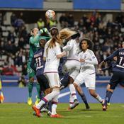 OL-PSG: pourquoi cette finale de Ligue des champions féminine mérite le détour