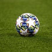 L'UEFA veut des qualifications européennes «au mérite sportif» en cas d'arrêt des saisons