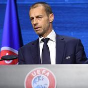 L'UEFA tend la main aux douze clubs frondeurs de la Super Ligue