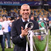 La dotation financière de la Ligue des Champions en très forte hausse