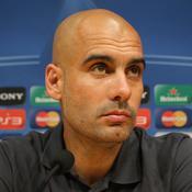 Le Bayern a encore faim