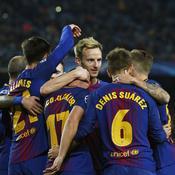 Le Bayern chanceux, le Barça pas verni : les autres affiches des 8es de finale