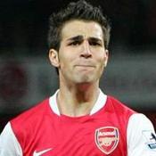 Le bon coup d'Arsenal