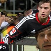 «Le PSG a de la chance au tirage»