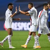 Le PSG ouvre les duels franco-allemands à Lisbonne