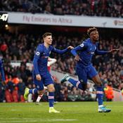 Les «Baby Blues» de Chelsea à l'épreuve du Bayern