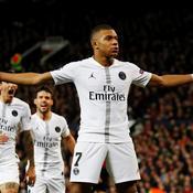 PSG : les clés d'une victoire plus que méritée