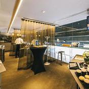 Les loges et espaces VIP, la poule aux œufs d'or du Paris Saint-Germain