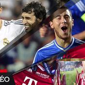 Les pronos de la rédaction pour la Ligue des Champions