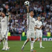 Les trois buts de Ronaldo qui le font entrer dans l'Histoire