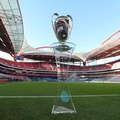 La Coupe des Clubs Champions, le graal du foot européen