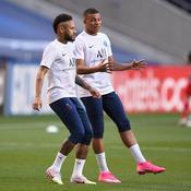Neymar-Mbappé, duo gagnant ?