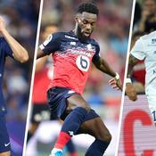 Ligue des champions : à quoi doivent s'attendre les clubs français au tirage ?
