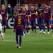 Joie Barça