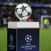 Ligue des champions : bientôt des matches le week-end ?