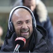 Ligue des Champions: Christophe Dugarry avait tout faux