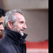 Ligue des champions : déjà plus de 80 millions d'euros de revenus pour le PSG