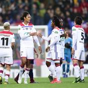 Ligue des champions féminine : Lyon et le PSG vont connaitre leur sort