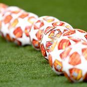 Ligue des champions: la réforme qui divise la planète foot
