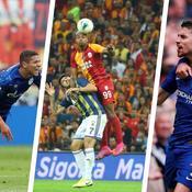 Ligue des champions : Leipzig perd la tête, Galatasaray à l'arrêt… Le point sur les adversaires des clubs français