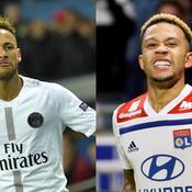 Ligue des champions: Le PSG enfin chanceux au tirage, Lyon face à un cador ?