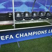 Le banc du Borussia restera vide
