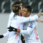 Joie Real Madrid