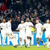 Lyon accroche Leipzig par miracle et jouera les 8es de la Ligue des champions