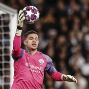 Ligue des champions : Manchester City joue gros face au TAS