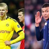 Ligue des champions : où suivre Dortmund-PSG et 5 questions sur le choc