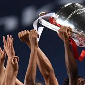 Ligue des champions : pourquoi le Bayern Munich est l'antithèse du Paris SG