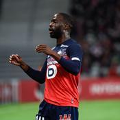 Pourquoi Lille coince en Ligue des champions