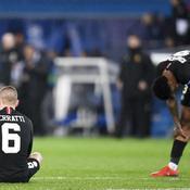 Ligue des champions : PSG, le cauchemar sans fin