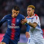 Ligue des champions: Que serait le pire des tirages pour le PSG et l'OL ?