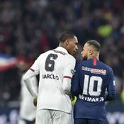 Ligue des champions: quels adversaires pour le PSG et Lyon au «Final 8» ?