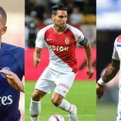 Ligue des Champions : quels adversaires pour les clubs français ?