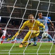 Ballotté à Leipzig, Monaco ne méritait pas mieux
